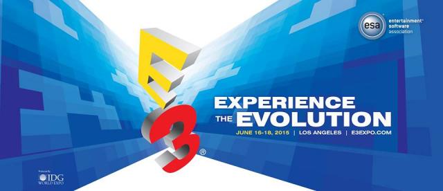 E3 2016 – podsumowanie konferencji Microsoftu, Sony i innych