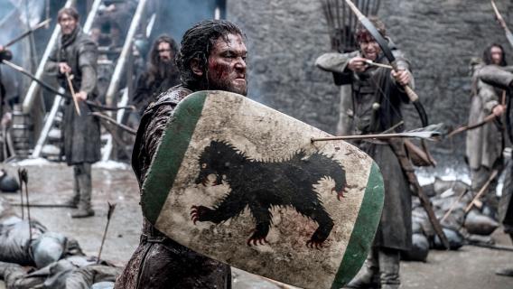 Gra o tron po Bitwie Bękartów. Co już wiemy, a co wydarzy się dalej?