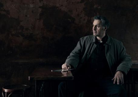 Długa noc – obejrzyj za darmo w HBO GO