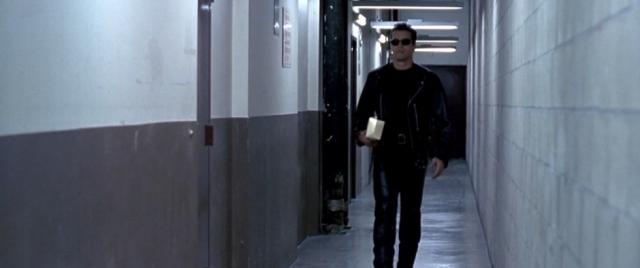 Znamy datę premiery filmu Terminator 6