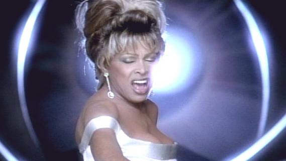 QUIZ: Dopasuj piosenkę do filmu z lat 90.