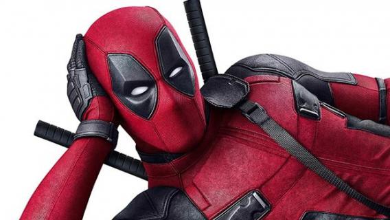Ryan Reynolds dołożył do Deadpoola z własnej kieszeni