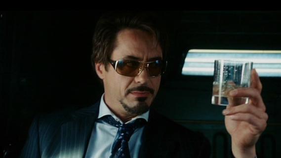 Robert Downey Jr. potwierdza udział czwórki superbohaterów w Avengers 4