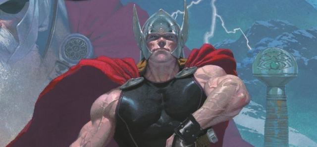 Najlepsze komiksy 2016 roku [lista aktualizowana]