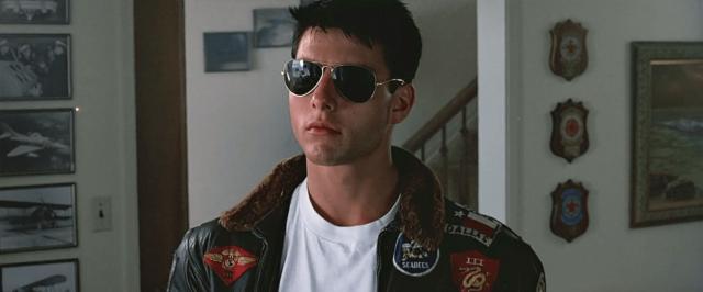 Top Gun: Maverick - obsada szykuje się na Comic-Con. Zobaczymy zwiastun?
