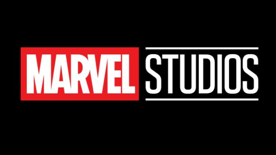 10 aktorów i aktorek, których zmarnował Marvel