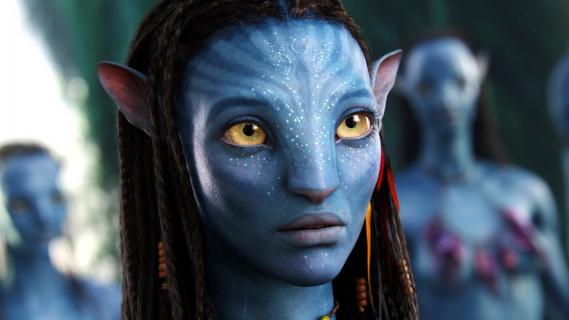 Wiemy już, kiedy rozpoczną się prace na planie filmu Avatar 2