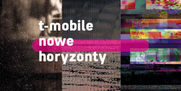 16. edycja festiwalu Nowe Horyzonty – relacja