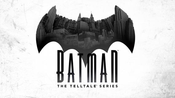 Batman: The Telltale Series – Realm of Shadows – recenzja gry