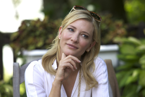 Cannes 2018 – oto członkowie jury. W składzie Cate Blanchett i Kristen Stewart