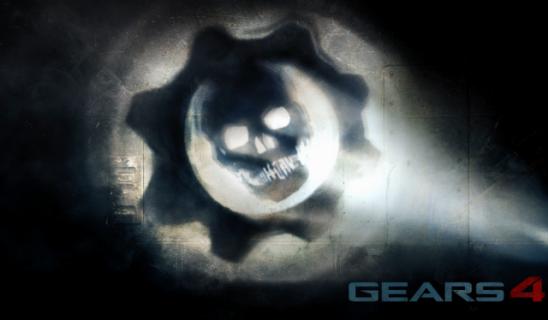 Gears of War 4 z muzyką kompozytora serialu Gra o tron