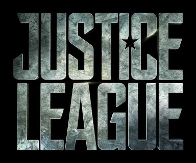 Pełna obsada filmu Liga Sprawiedliwości. Producent o uniwersum