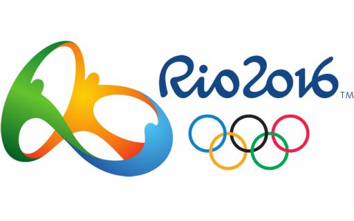 Jakie dyscypliny Polacy oglądali najchętniej w czasie Igrzysk w Rio?