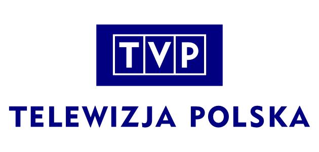 Jesień w TVP mało atrakcyjna. Przegląd i analiza ramówki