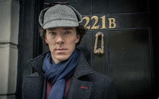 Benedict Cumberbatch gwiazdą ekranizacji powieści Rogue Male