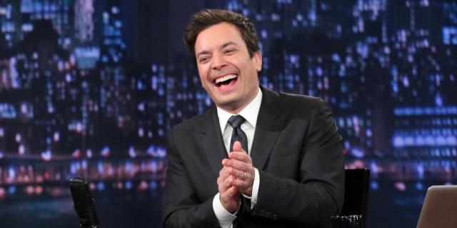 Saturday Night Live - Jimmy Fallon przeprasza za skecz sprzed 20 lat