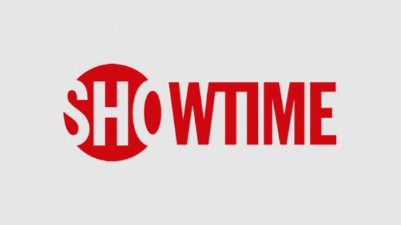 Showtime pracuje nad serialem o rodzinie mafijnej