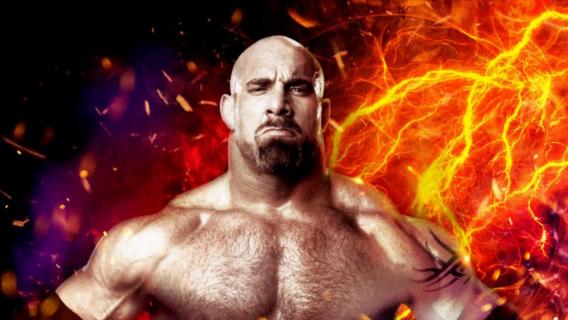 Ujawniono ścieżkę dźwiękową z gry WWE 2K17