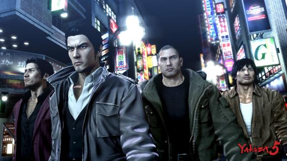PlayStation Plus i Games with Gold – analiza oferty na sierpień 2016