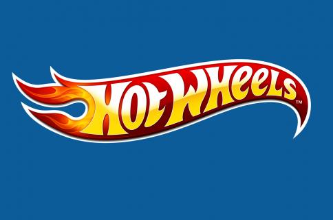 Hot Wheels – film jednak powstanie. Warner Bros. podejmuje projekt
