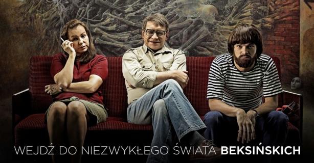 41. Festiwal Filmowy w Gdyni. Oto zwycięzcy! Sukces Ostatniej rodziny