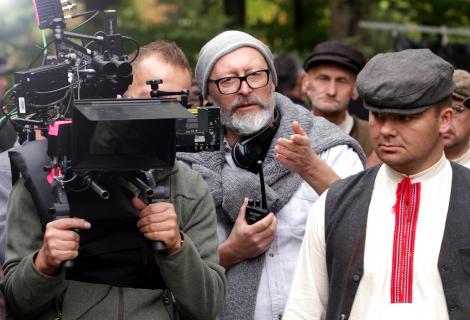 TVP cenzuruje galę zamknięcia 41. Festiwalu Filmowego w Gdyni