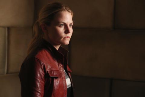 Tacy jesteśmy - Jennifer Morrison w obsadzie 4. sezonu serialu