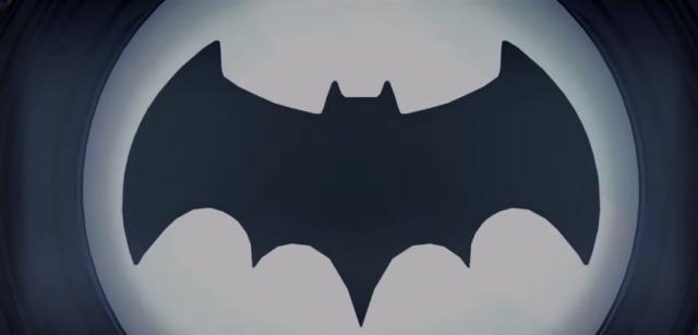 Dziś nowy odcinek epizodycznej gry Batman: The Telltale Series
