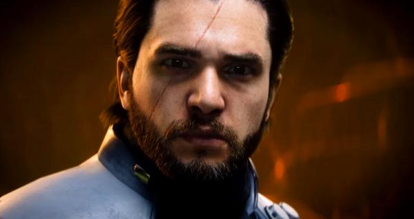 Dead Rising 4 sprzedaje się lepiej niż The Last Guardian. Infinite Warfare znowu na topie