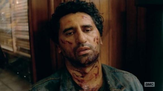Fear the Walking Dead: sezon 2, odcinek 14 i 15 (finał sezonu) – recenzja