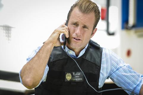 Hawaii Five-0: sezon 7, odcinek 5 – recenzja