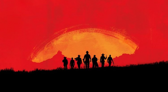 Red Dead Online – tym jest nowa gra od Rockstar Games?
