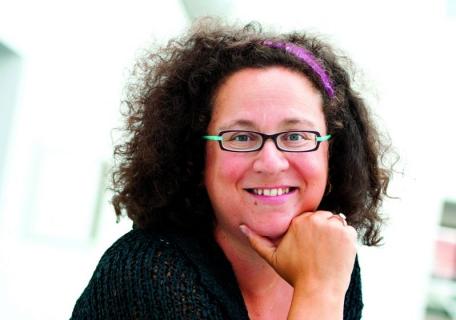 Sophie Hannah: Ludzie wciąż chcą książek – wywiad z autorką nowej powieści z Herculesem Poirot