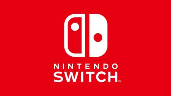 Nintendo Switch – analiza zwiastuna