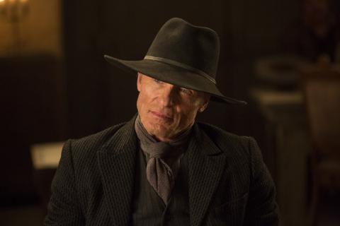 Będzie 3. sezon Westworld