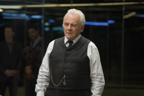 Westworld: sezon 1, odcinek 7 – recenzja