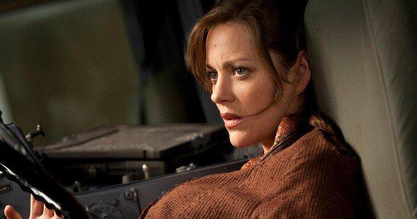 Mroczny Rycerz powstaje: Marion Cotillard o dziwacznej śmierci swojej postaci