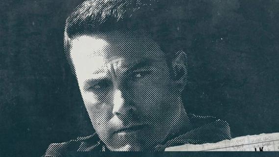 Księgowy 2 - sequel filmu z Benem Affleckiem będzie serialem?