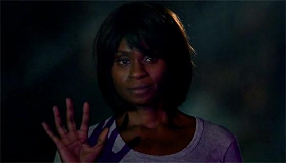 American Horror Story: Roanoke: sezon 6, odcinek 10 (finał sezonu) – recenzja