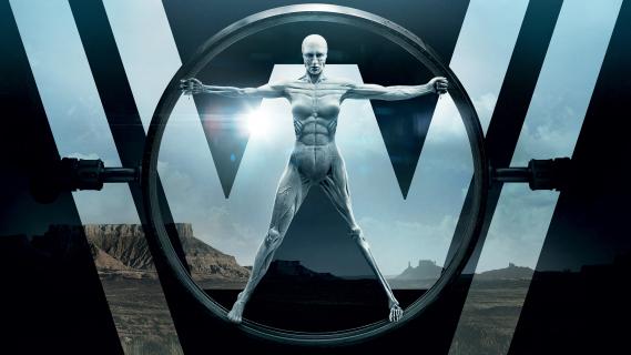 Westworld wielkim serialem jest – finalne konkluzje