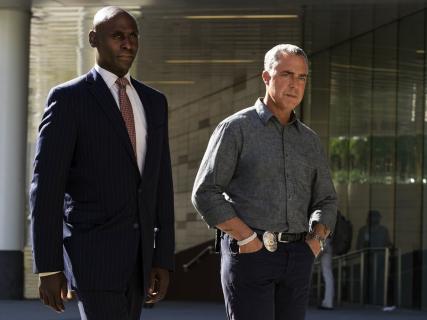Bosch: sezon 2, odcinek 10 (finał sezonu) – recenzja