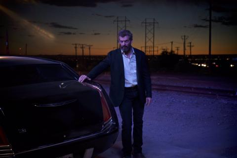 Box Office: Logan: Wolverine bije rekord marca!