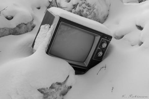 Jaki telewizor wybrać? Krótki przewodnik po matrycach