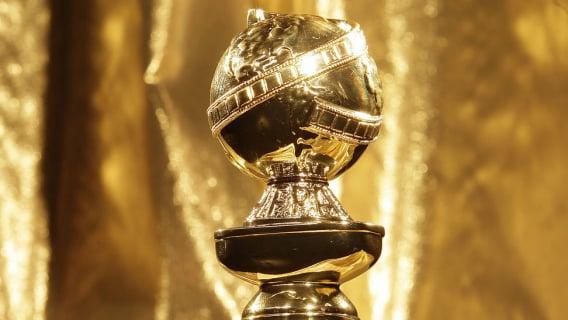 Złote Globy 2019 – oto nominacje. Zimna wojna bez wyróżnienia