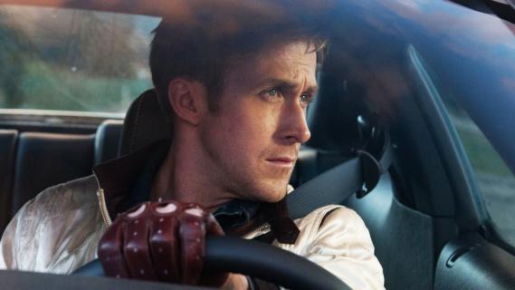 Ryan Gosling ponownie wystąpi w Saturday Night Live. Jest zapowiedź
