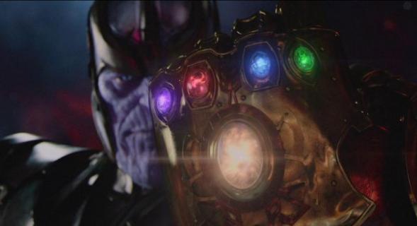 Co stanie się z Kamieniami Nieskończoności po Avengers 4? Teorie