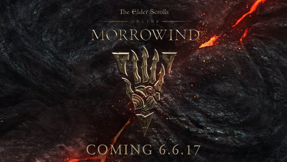 Powrót do Morrowind. Nowy dodatek do The Elder Scrolls Online