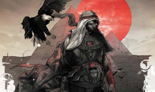 Następna odsłona Assassin's Creed także na Switch?