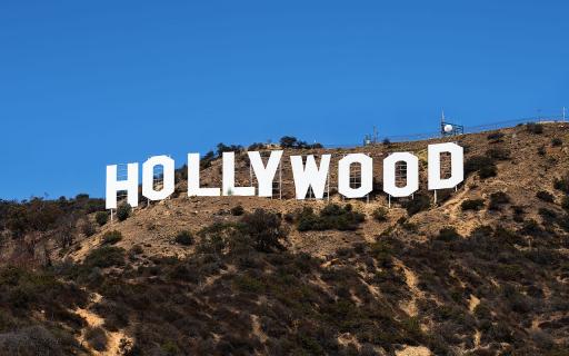 Hollywood chce udostępniać kinowe filmy już 45 dni po ich premierze
