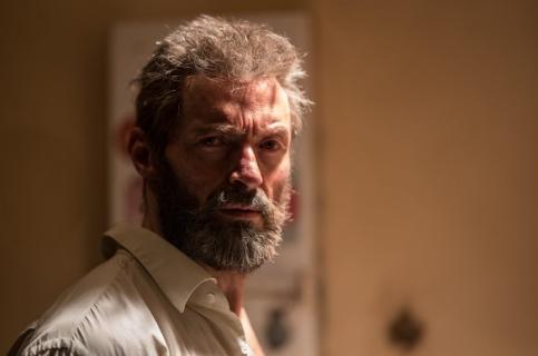 Hugh Jackman sugeruje, że filmowego Wolverine'a może zagrać ktoś inny